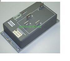 BT PRIME MOVER 305803-000 CONTROLLER