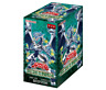"YUGIOH CARDS ""Code Of the Duelist"" BOOSTER BOX / Korean Ver"