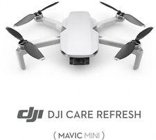 DJI Care Refresh 1 Jahr für Mavic Mini