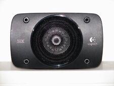 Logitech Z906 5.1 Lautsprechersystem -- Ersatzteil -- Original  Centerspeaker