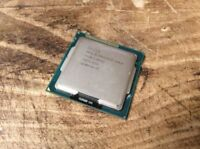 Intel G2020 SR10H 2.9GHz Pentium 3MB LGA 1155/Socket H2 CPU Processor