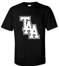 Vintage The Amity Affliction is an Australian metalcore T-shirt Sz S M L 2XL 3XL