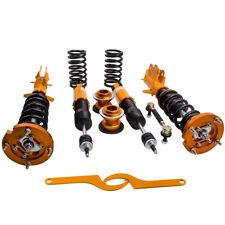 Strut & Spring Assembly for Ford Mustang 4th 2005-2014 24 Ways Adjustable Damper
