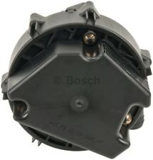 MERCEDES Secondary Air Injection Pump-(New) Bosch 0580000010