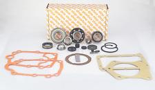 Ford Capri/Sierra/Granada Typ 9 Getriebelager Dichtung und Dichtung Service Kit