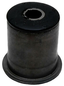 Suspension Control Arm Bushing fits 1965-1979 Mercury Marquis Colony Park Cougar
