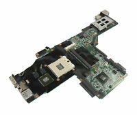 Lenovo 04W2051 ThinkPad T420s Laptop Motherboard