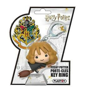 Harry Potter Chibi Mini Keychain Hermione Granger 5 Cm