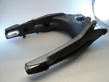 Aprilia Dorsoduro 750 #7503 Rear Swing Arm / Swingarm