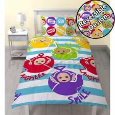 Unbranded Children's Quilt Covers