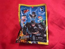 Unopened 2012 Grab Zags DC Comics