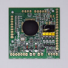 Brook Fight Board Fighting DIY Kit Turbo Rapid Fire Function for to PS4 PS3 PC