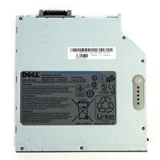 Genuine Dell Bay Battery Type 4R084 0M787 D620 D630 D810 D820 D830 D500 D510