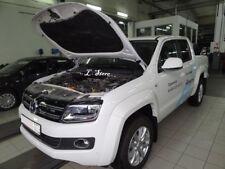 For Volkswagen Amarok (2010 -) GAS STRUT BONNET KIT