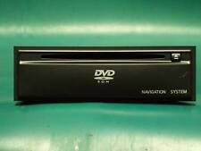 Nissan 350Z Infiniti G35 Navigation DVD GPS 25915-AM601 CCU-3073US