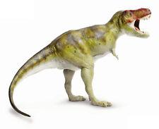 Tyrannosaurus DISCONTINUED T-Rex Carnegie 2014 Anniversary Dinosaur Safari Toy