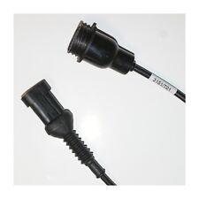 Texa 3 Pin Iveco OBD Diagnostic cable 3151/T01