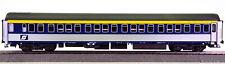 LS Models 47034 - Schlafwagen WLAB-30 der ÖBB / CIWL