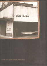 "Third Man Records Vault #27 Jack White Live at the ORO dollari VINILE 3lp+7"" BOX"