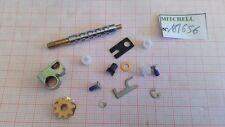 KIT VA & VIENE FORNITO MULINELLO MITCHELL 298 alluminio GV MULINELLO CARRETE