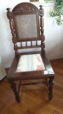 Antiker Stuhl günstig kaufen | eBay