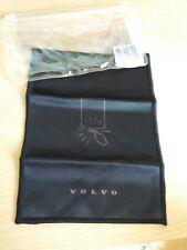 Genuine Volvo Interior Microfibre Cleaning Cloth / Rag