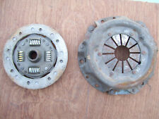 Ford Escort Mk1 and 2 Clutch plate and cover N.O.S. no box