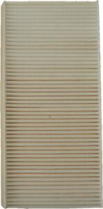 Cabin Air Filter-Original Performance WD Express 093 18005 501
