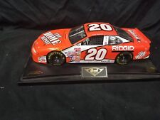 Tony Stewart #20 The Home Depot Pontiac Grand Prix (2000) Nascar