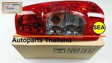 8980985860 Isuzu Stop Derecho Brand New Genuine Parts