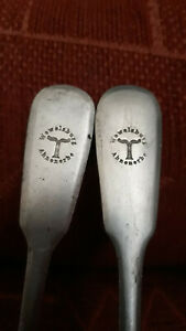 WW2 German Fork And Spoon Ahnenerbe