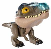 Papo BARYONYX plastic toy Jurassic prehistoric animal BIG DINOSAUR NEW *