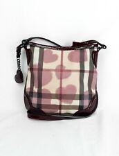 07d8f84485 burberry borsa in vendita | eBay