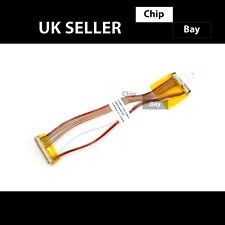 Genuine ASUS TF300T Screen LVDS Video Flex Cable Ribbon 14005-00240100