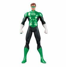 DC Direct Justice League: Green Lantern Hal Jordan Action Figure