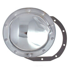 Differential Cover Rear Spectre 60703