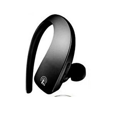 Wireless Bluetooth Headset Over-Ear Earphone with Mic for iPhone 11 12 Android