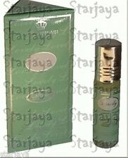 ATTAR LOVELY Perfume Oil 6ML Roll On Bottle by AL-Rehab Alrehab Non Alcohol