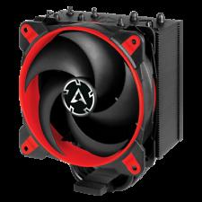 ARCTIC Freezer 34 eSports rot Tower CPU Luftkühler mit BioniX P-Serie Lüfter