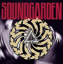 "SOUNDGARDEN-Badmotorfinger (NUOVO VINILE LP 12"")"