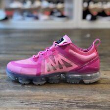 Nike Air VaporMax 2019 Gr.39 Running Schuhe Sneaker pink 270 AR6632 600 Damen