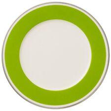 Villeroy & Y Boch Anmut Bosque Verde Buffet Placa 30cm Nuevo Nwl
