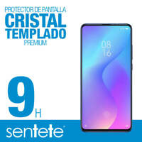 Tempered Glass Screen Protector For Xiaomi Mi 9t 9t Pro Ebay