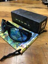 Method Seven Operator Perfect Color HPS Plus+ UV Sunglasses -Grow Room Light
