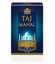 250 Grams Brooke Bond Taj Mahal Tea Tasty And Healthy Free Shipping