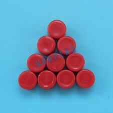 NEEDLE BAR CAP (UF, UG, YS)#KN231350 10PCS FOR BARUDAN EMBROIDERY MACHINE