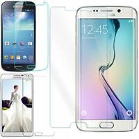 2x Samsung Galaxy Note 5 N9208 Verre Trempé Protecteur Film Protection d'écran