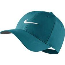 4f54e781592 NIKE GOLF DRI-FIT ADULT UNISEX BALL CAP