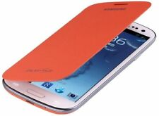 Samsung Orange Cases, Covers and Skins for Mobile Phone