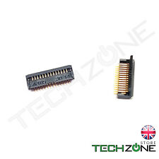 iPad Air 5th Generation A1474 A1475 A1476 Home Button FPC Connector Socket Plug